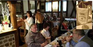 hotel-gerlach-gehrden-hannover-lemmie-drk-ortsrat-lemmie-cafe